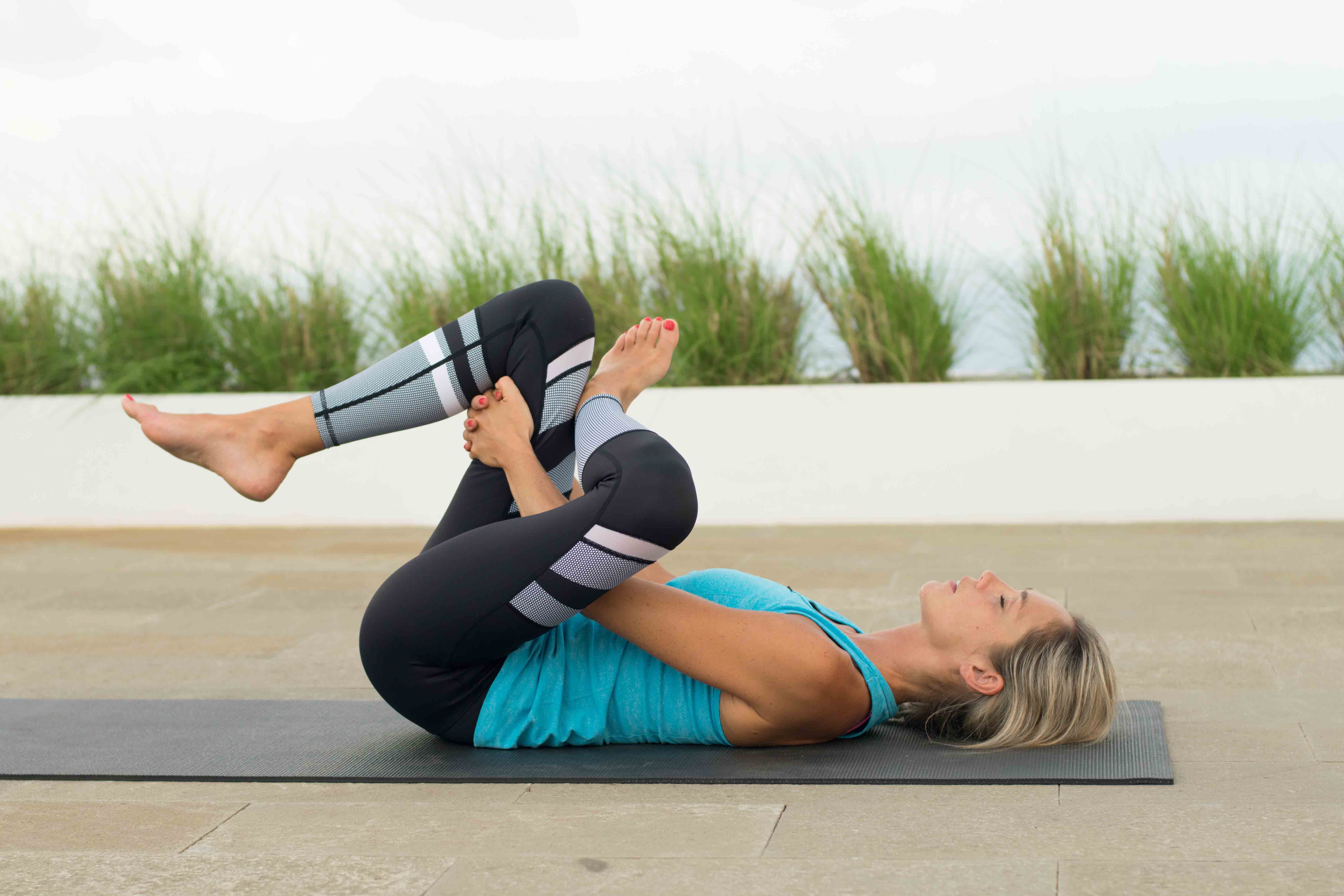 Yin Yoga For Athletes: Speed Up Your Recovery | Yoga For ...