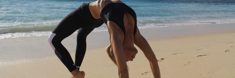 Abi Yoga