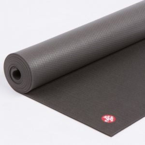 Manduka Long Mat